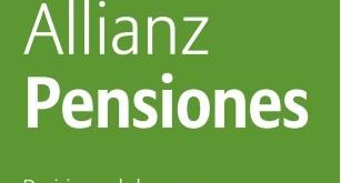 pensiones_allianz