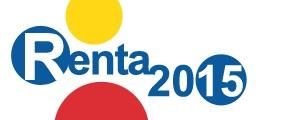 renta_2015_es_es