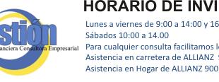 Horario_Invierno