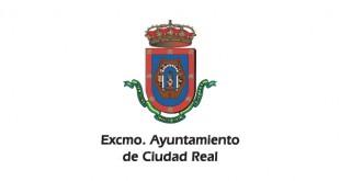 cocv-ayuntamiento-ciudad-real-logo-vector