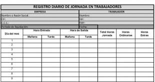 registro_diario
