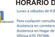 Horario_Verano_2018